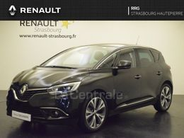 RENAULT SCENIC 4 iv 1.3 tce 160 energy intens edc