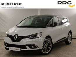 RENAULT GRAND SCENIC 4 iv 1.3 tce 140 business edc 7pl