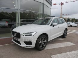 VOLVO XC60 (2E GENERATION) 35490€