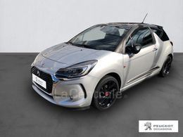 DS DS 3 15820€