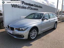 BMW SERIE 3 F31 TOURING (f31) (2) touring 316d 116 business bva8
