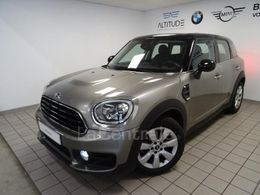 MINI COUNTRYMAN 2 ii cooper d finition exquisite 150 bva8