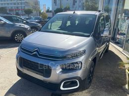 CITROEN BERLINGO 3 MULTISPACE iii taille xl 1.5 bluehdi 130 s&s feel bv6