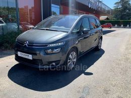 CITROEN GRAND C4 PICASSO 2 ii (2) 2.0 bluehdi 150 s&s business eat6