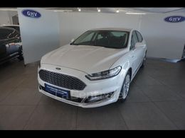 FORD MONDEO 4 23900€