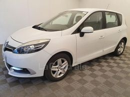 RENAULT SCENIC 3 iii (2) 1.6 dci 130 energy fap business eco2