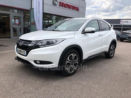 HONDA HR-V 2 ii 1.5 i-vtec 130 exclusive navi