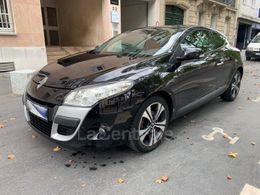 RENAULT MEGANE 3 COUPE iii coupe 1.4 tce 130 bose