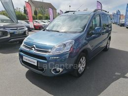 CITROEN BERLINGO 2 MULTISPACE ii 1.6 hdi 115 xtr