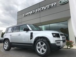 LAND ROVER DEFENDER 4 iv 2.0 d240 110 4x4 first edition bva