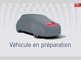CITROEN SPACETOURER taille m 2.0 bluehdi 180 s&s shine eat8