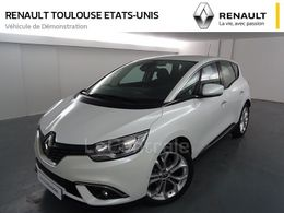 RENAULT SCENIC 4 iv 1.7 blue dci 120 business intens