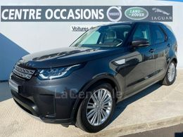 LAND ROVER DISCOVERY 5 64900€