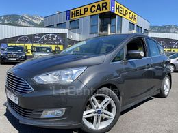 FORD C-MAX 2 13420€
