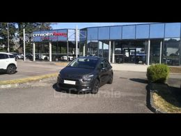 CITROEN C4 SPACETOURER 1.2 puretech 130 s&s feel bv6