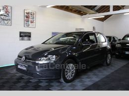 VOLKSWAGEN GOLF 7 vii (2) 1.0 tsi 85 bluemotion technology trendline 3p