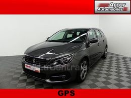 PEUGEOT 308 (2E GENERATION) SW 1.5 bluehdi 130 s&s allure eat8
