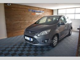 FORD C-MAX 2 9600€