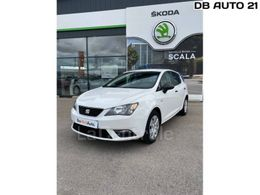 SEAT IBIZA 4 iv (2) 1.4 tdi 75 ecomotive reference business
