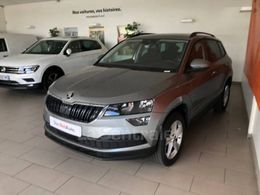 SKODA KAROQ 1.0 tsi 116 business