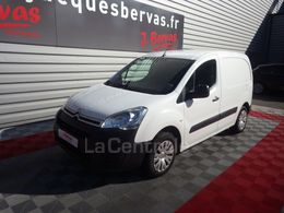 CITROEN BERLINGO 2 ii (3) 1.6 bluehdi 75 business m