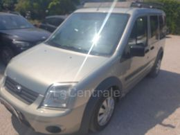 FORD TOURNEO CONNECT 220 1.8 tdci l