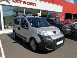 PEUGEOT BIPPER TEPEE 1.3 hdi 75 style