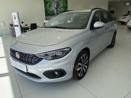 FIAT TIPO 2 SW ii sw 1.4 95 ligue 1 pack