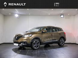 RENAULT KADJAR 1.6 dci 130 energy edition one