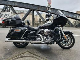 HARLEY DAVIDSON ROAD-GLIDE-ULTRA ROAD GLIDE 1690 ULTRA TOURING