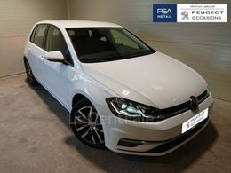 VOLKSWAGEN GOLF 7 vii (2) 2.0 tdi 150 bluemotion technology carat exclusive dsg7 5p