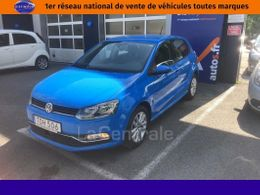 VOLKSWAGEN POLO 5 v (2) 1.2 tsi 90 bluemotion technology r-line 5p