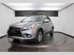 MITSUBISHI ASX (3) 1.6 essence intense navi connect
