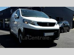 PEUGEOT iii 2.0 bluehdi 120 s&s long premium pack