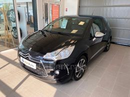 DS DS 3 (2) 1.6 bluehdi 100 79g executive