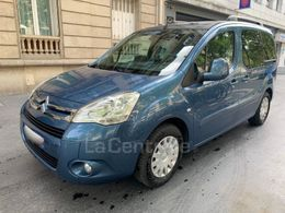 CITROEN BERLINGO 2 MULTISPACE 1.6i vti multispace pack 5p