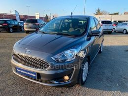 FORD KA+ (2) 1.2 ti-vct 85 ultimate