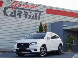 DS DS 7 CROSSBACK 38 890 €