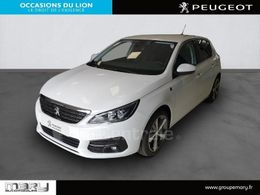 PEUGEOT 308 (2E GENERATION) ii (2) 1.5 bluehdi 130 s&s 7cv tech edition
