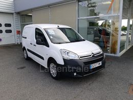 CITROEN BERLINGO 2 ii (3) 1.6 bluehdi 100 s&s business m etg6