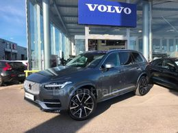 VOLVO XC90 (2E GENERATION) ii d5 235 adblue awd inscription luxe geartronic 8 7pl