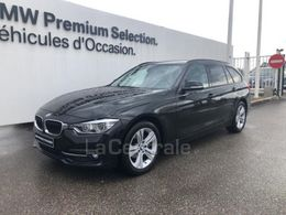 BMW SERIE 3 G21 TOURING (g21) touring 318d 150 edition sport