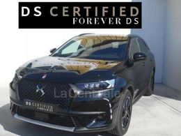 DS DS 7 CROSSBACK 1.6 puretech 225 performance line + automatique