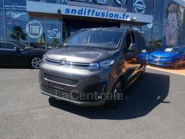 CITROEN xl bluehdi 180 eat8