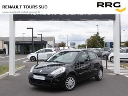 RENAULT CLIO 3 COLLECTION iii (2) collection 1.2 16v 75 alize 3p