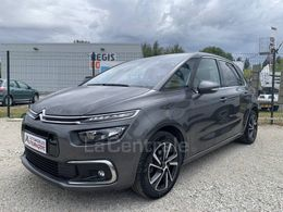 CITROEN C4 SPACETOURER 1.5 bluehdi 130 s&s feel bv6
