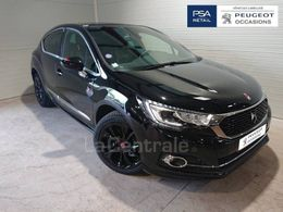 DS DS 4 (2) 1.2 puretech 130 s&s performance line bv6