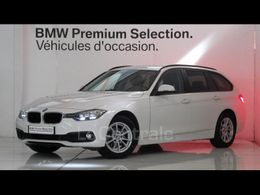 BMW SERIE 3 F31 TOURING (f31) (2) touring 316d 116 lounge