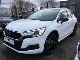 DS DS 4 CROSSBACK 1.6 thp 165 s&s sport chic eat6