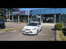 FORD FOCUS 3 iii 1.0 scti 100 s&s ecoboost edition bvm5 5p
